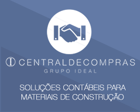 grupo-ideal-i-central-de-compras