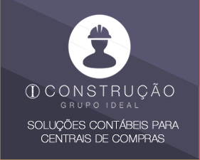 grupo-ideal-i-construcao