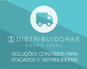 grupo-ideal-i-distribuidoras
