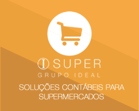 grupo-ideal-i-super