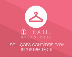 grupo-ideal-i-textil